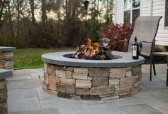 """Determine even more details on """"outdoor fire pit party"""". Check out our site. Fire Pit Supplies, Fire Pit Party, Fire Pots, Fire Pit Ring, Wood Burning Fires, Fire Pit Designs, Patio Heater, Outside Living, Fire Pit Backyard"""