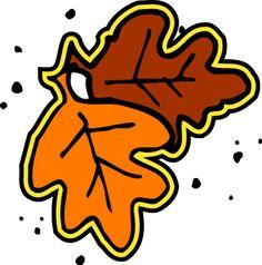 Teacher Bits and Bobs: Fall words Autumn Doodles, Dj Inkers, Fall Words, Fall Clip Art, Fall Images, Pumpkin Art, Printable Designs, Autumn Theme, Happy Kids