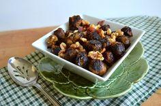 paleo-bacon-walnut