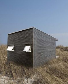 One+ multi-use outbuilding