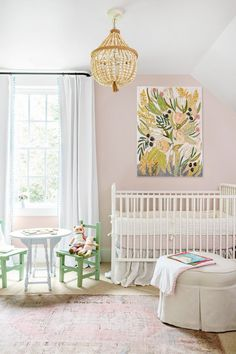 Ever since Pantone named Rose Quartz the co-reigning color of 2016, the blush…