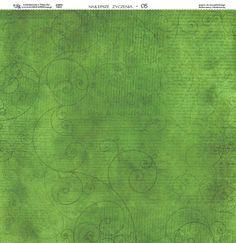 Galeria Papieru - Najlepsze Życzenia - papier 05