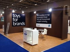 Our stand in Made in Greece Conference Exhibitions, Conference, Digital Marketing, Greece, Branding, Interior Design, How To Make, Photos, Greece Country
