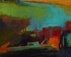 william_wray_salvaged_abstraction.jpg (800×651)