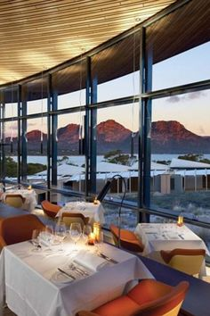 """Checking in to the world's """"Best Boutique Hotel"""" – Saffire Freycinet Best Boutique Hotels, Best Hotels, Luxury Hotels, Dream Vacations, Vacation Spots, Famous Modern Art, World Of Wanderlust, Outdoor Baths, Farm Stay"""