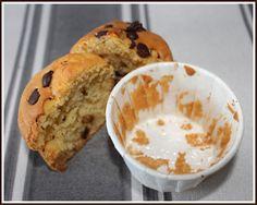 MUFFINS DE VAINILLA CON PEPITAS DE CHOCOLATE http://wwwreposteriabego.blogspot.com.es/2013/06/muffins-de-vainilla-con-pepitas-de.html