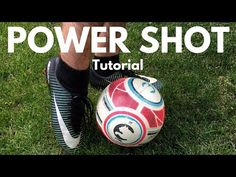 Fast soccer footwork for kids features 11 beginner ball mastery drills, performed in real time, at 30 second intervals. Improve your foot skills, ball master. Soccer Workouts, Soccer Drills, Soccer Tips, Soccer Games, Soccer Stuff, Soccer Coaching, Volleyball Shirts, Volleyball Pictures, Volleyball Setter