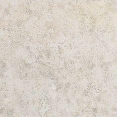 """Costa D'Avorio 13"""" x 13"""" Ceramic Field Tile in Bone"""