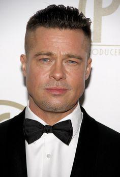 exemple coupe de cheveux hommes 2014