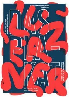 Giorgio Camuffo, Josh Schaub | Evénement | 26e Festival international de l'affiche et du graphisme | Chaumont. Les Silos