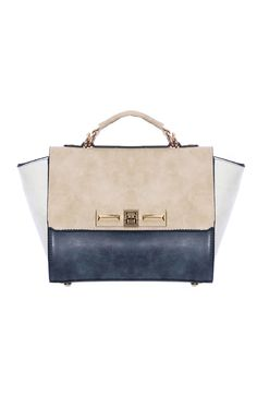 Mini It Bag Bright | The Musthaves Shop nu jouw Mini It Bag Bright bij The Musthaves! Voor een zeeer scherp prijsje is hij binnen no time van jou! Scoor 'm!
