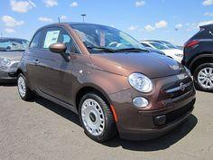 Luv Saving Money: My Dream Fuel Efficient Car: #ReedmanTollFiat