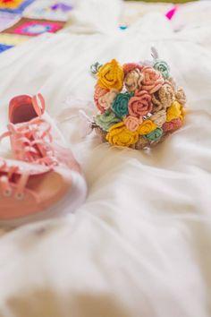Diy Wedding, Detail, Crafts, Manualidades, Craft, Crafting, Handicraft, Artesanato, Handmade Crafts