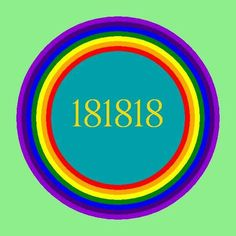 181818 Sell or quickly change properties To sell or trade goods, as his soul wants to open to new environments and opportunities. Sacred Codes - Thanks Rohda mam Just My Luck, Money Magic, Life Code, Sigil Magic, Healing Codes, Switch Words, Spiritual Enlightenment, Magic Words, Special Words