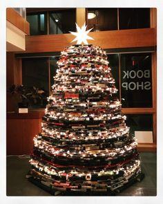 photo - Christmas Ideas Pinterest