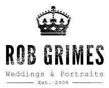 My StyleRob Grimes Photography Nottingham, Wedding Shoot, Wedding Portraits, Wedding Photography, Wedding Photos, Wedding Pictures