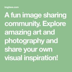 A fun image sharing community. Explore amazing art and photography and share your own visual inspiration! Wish you luck Quotes We Heart It, Landscape Photography, Art Photography, Autumn Photography, Background Images For Editing, Image Hd, Community Art, Image Sharing, Amazing Art