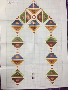 Ribbon Embroidery, Cross Stitch Embroidery, Embroidery Patterns, Cross Stitch Patterns, Diy Art Projects Canvas, Diy Projects To Try, Cross Stitch Rose, Cross Stitch Flowers, Bargello