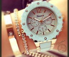 530f1a0f1f7 18 melhores imagens de relógios