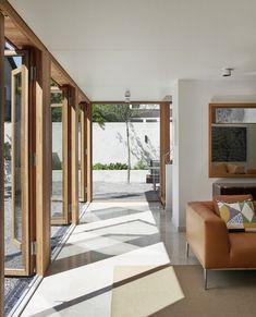 Fenêtres en chêne huilé - Swiss Fermetures Divider, Furniture, Home Decor, Yard, Home, Decoration Home, Room Decor, Home Furnishings, Home Interior Design