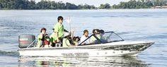 Outbound di Bedugul dengan menyeberangi Danau Beratan untuk menuju salah satu pilhan tempat atau lokasi outbound di Bali yaitu Wana Villa adalah sebuah perjalanan yang menarik sekali yang bisa didapatkan, karena  menuju tempat outbound di Bedugul ini menggunakan motor boat