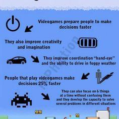 Gamers Having A Crush, Geek Stuff, Fun Stuff, Videogames, Nerdy, Have Fun, Infographic, Knowledge, Feelings