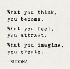 Become attract create