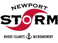 Newport Storm Beers - Coastal Extreme Brewing Co. in Newport Rhode Island