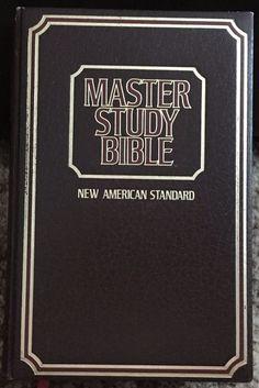 Latino america bible study