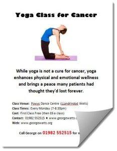 Yoga Teacher Resume Family Yoga Workshop  January 21St Set And Create An Intention