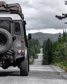 Dslr Blur Background, Studio Background Images, Black Background Images, Jeep Wallpaper, Hors Route, Land Rover Defender 110, Automobile, Expedition Vehicle, Photo Backgrounds
