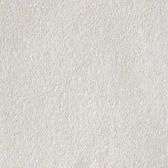 Casalgrande Padana - Amazzonia Dragon White - ProSpec, LLC - info@prospecllc.com - www.prospecllc.com - 888.773.2845