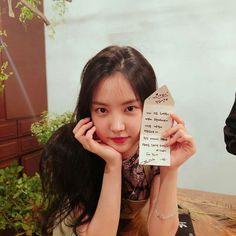 Son Naeun ♡ Cute Korean Girl, South Korean Girls, Asian Girl, Kpop Girl Groups, Korean Girl Groups, Kpop Girls, Son Na Eun, Apink Naeun, Asian Actors
