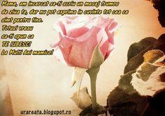 felicitare 8 martie pentru mama8 8 Martie, Movies, Movie Posters, Films, Film Poster, Cinema, Movie, Film, Movie Quotes