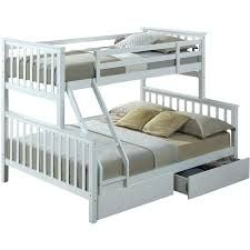 Image result for full size bed and twin bunk
