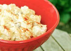 Reser's Potato Salad (Copycat)