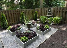 Captivating Grass For Backyard Ideas 17 Best Ideas About No Grass Backyard On Pinterest No Grass