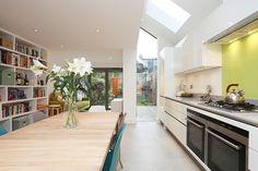 1_fine-house-studio-plus-rooms-4.jpg 948×632 pixels