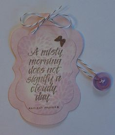 Bookmark by gg nurse (Greta), via Flickr