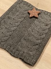 Ravelry: Designs by Renate Dalmo Ravelry, Knitting Designs, Wool, Pattern, Instagram, Pictures, Knitting Projects, Patterns, Model