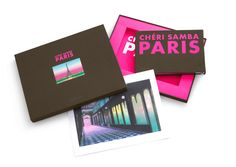 Louis Vuitton: Limited Editon Travel Books | TheLookout