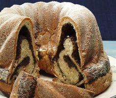Pancakes, Food And Drink, Favorite Recipes, Bread, Breakfast, Image, Breakfast Cafe, Pancake, Breads
