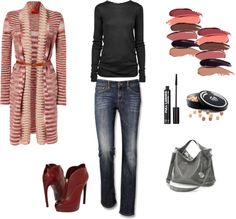 """Winter in Athens - Early drinking Vol 2"" by sinnersss on Polyvore"