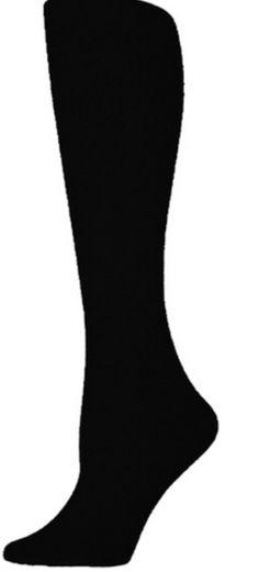 black microfiber trouser socks Trouser Socks, Trousers, Black, Fashion, Trouser Pants, Moda, Pants, Black People, Fashion Styles
