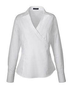 Blusen für Damen Online Shop ➤ Damenblusen bei Frankonia.de 9d44d119ea5a3