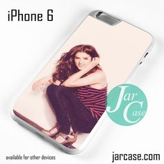 Anna Kendrick Hipster Phone case for iPhone 6 and other iPhone devices