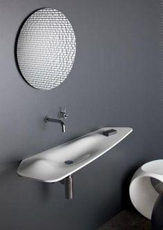 beautiful-bathroom-sinks-16.jpg