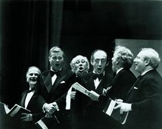 Musician meeting by Christian BECK on Carnegie Hall, Old Music, Music Like, Vladimir Horowitz, Classical Music Composers, Leonard Bernstein, Conductors, Music Education, Rare Photos