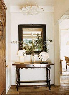 115 Best Simple Natural Decor Images Diner Kitchen Diy Ideas