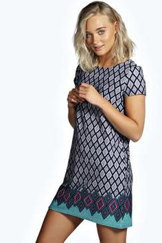 228d02be4d The 55 best Clothes for Kealey images on Pinterest